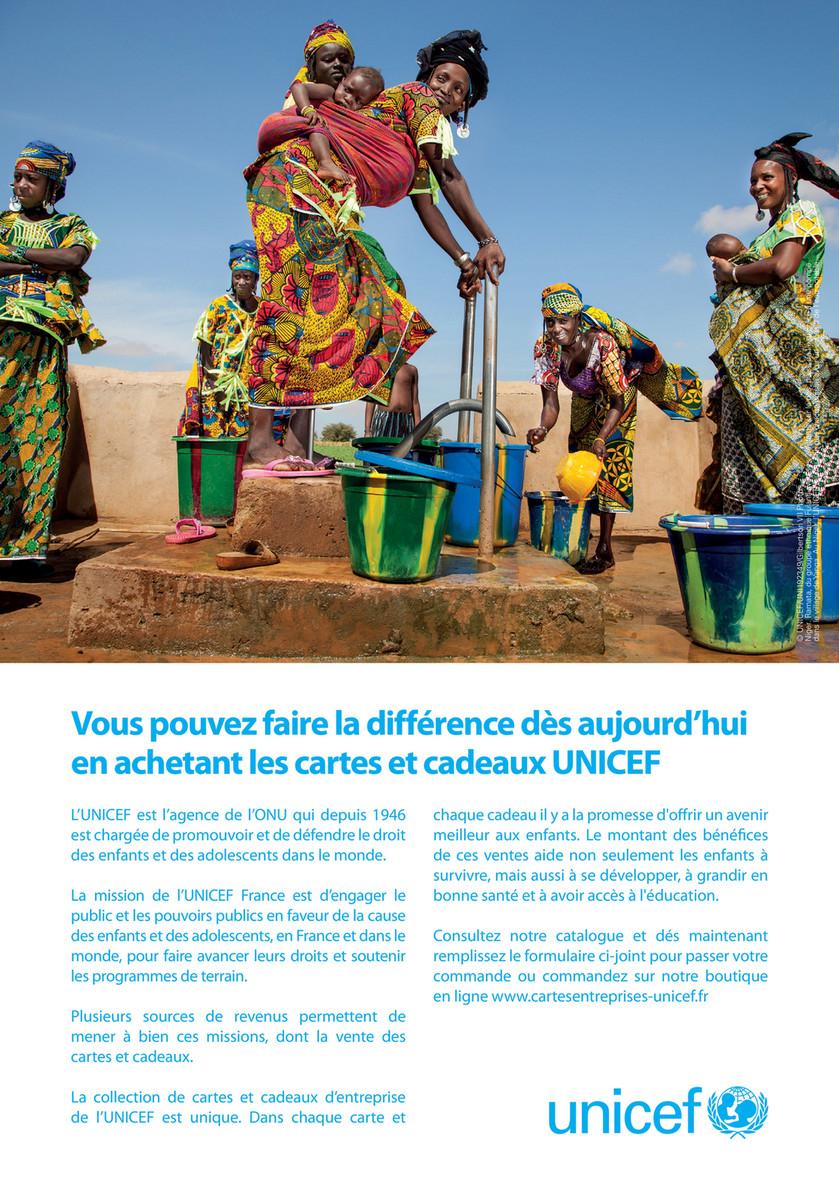 My Publications - 01_Brochure_France_Christmas_2018_B2B_A5 dedans Carte De France Pour Les Enfants