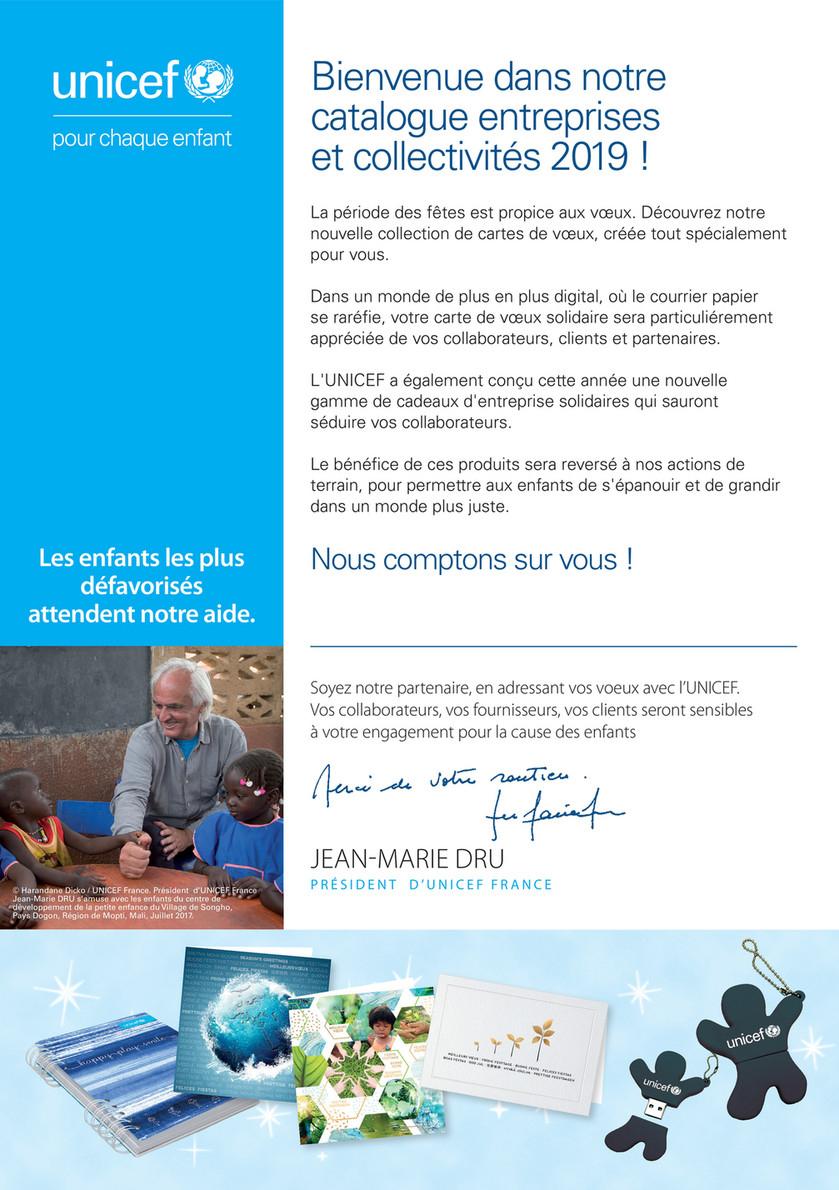 My Publications - 01_Brochure_France_Christmas_2018_B2B_A5 dedans Nouvelle Carte Region