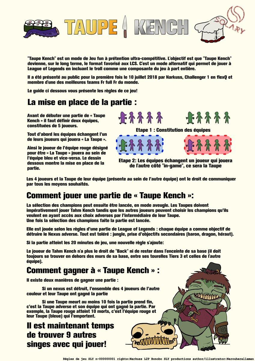 """Narkuss On Twitter: """"hop On Lance Un Discord Pour Les Games dedans Jeux De Taupe"""