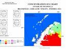 Nautical Free - Free Nautical Charts & Publications: No pour Puissance 4 En Ligne Gratuit