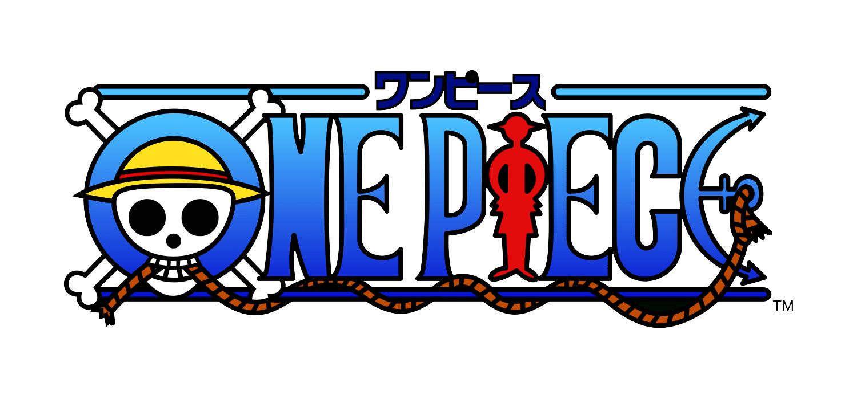 Netflix Propose Une Adaptation Live Du Célèbre Manga One destiné Dessin Animé De One Piece