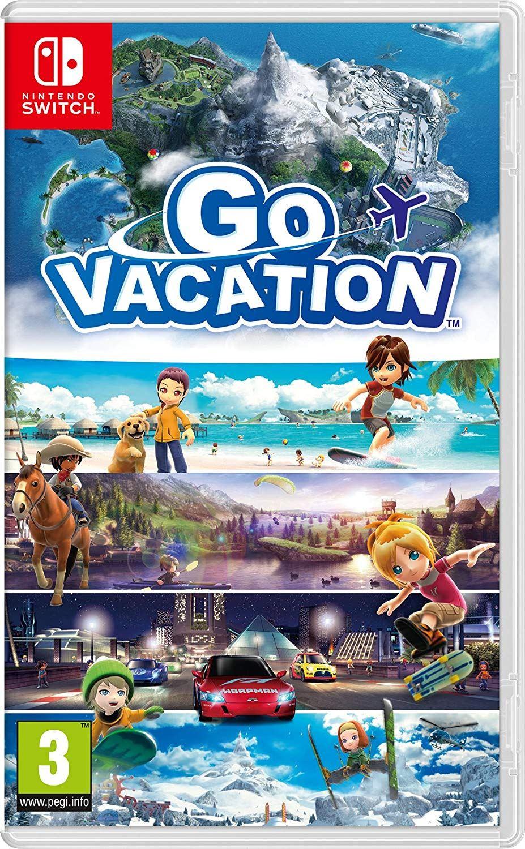Nintendo Switch : 6 Jeux Vidéo Pour Les Moins De 10 Ans avec Jeux Video Enfant 5 Ans