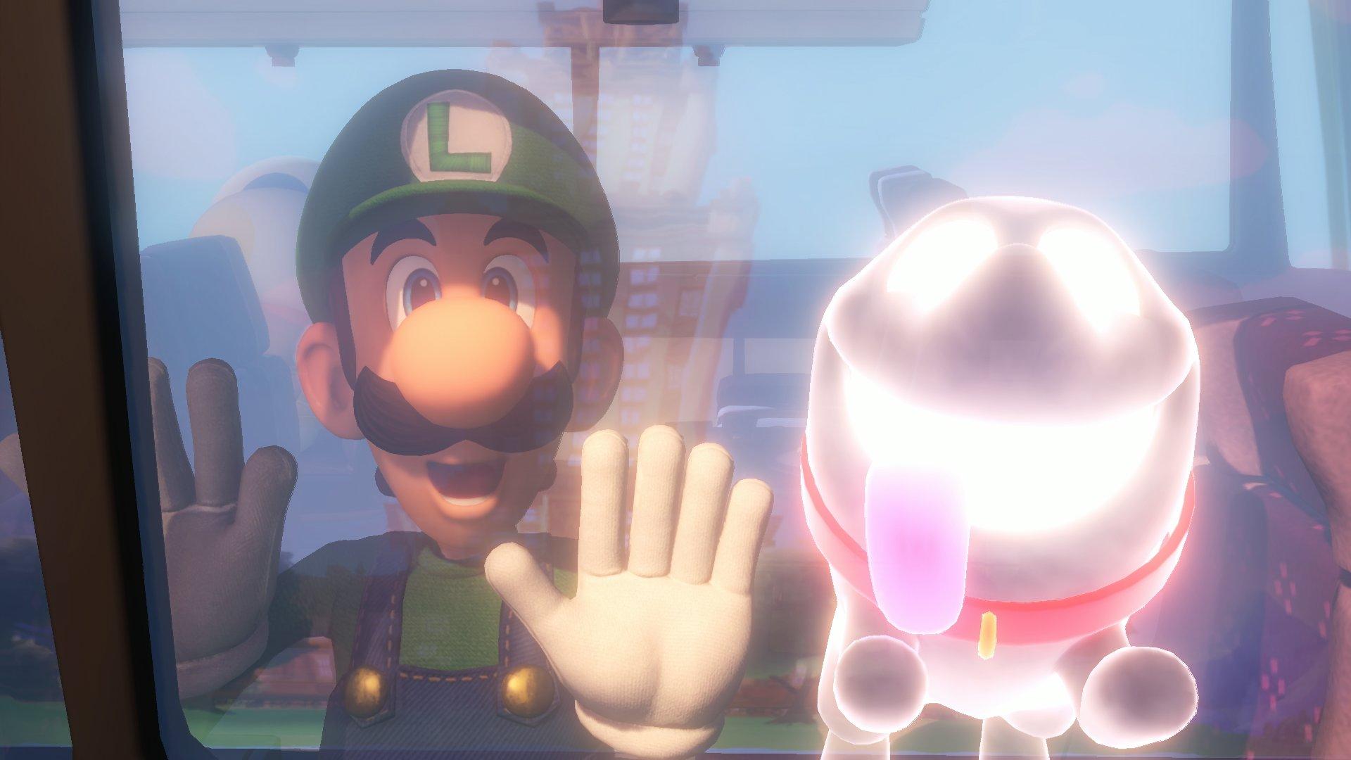 Nintendo Switch : Les Incontournables Pour Jouer Avec Ses serapportantà Jeux Pour Jeunes Enfants
