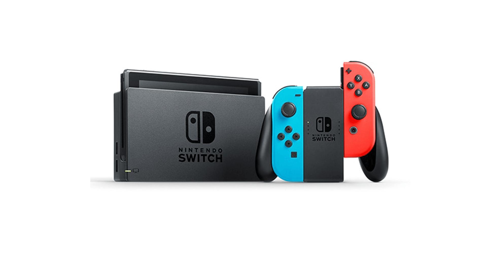 Nintendo Switch Online : Tout Savoir Sur L'abonnement destiné Jeux A Deux En Ligne