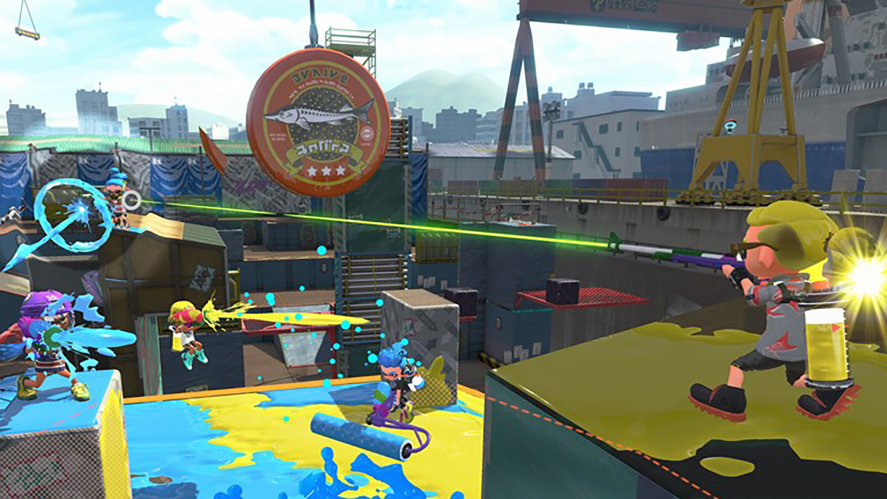 Nintendo Switch : Quels Sont Les Meilleurs Jeux En 2020 ? à Tout Les Jeux De Fille Gratuit