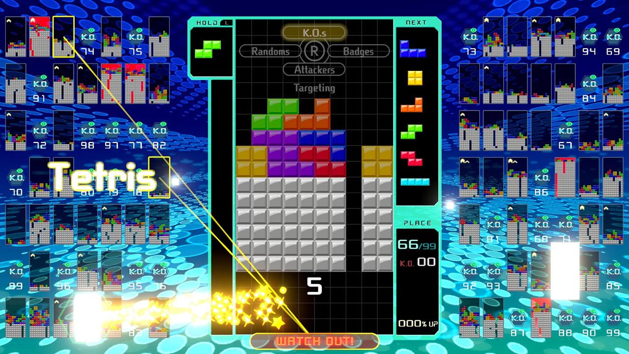 Nintendo Switch : Quels Sont Les Meilleurs Jeux En 2020 ? concernant Jeux Gratuit Puissance 4