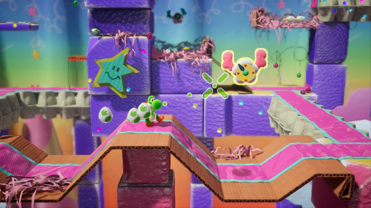Nintendo Switch : Quels Sont Les Meilleurs Jeux En 2020 ? dedans Tout Les Jeux De Fille Gratuit