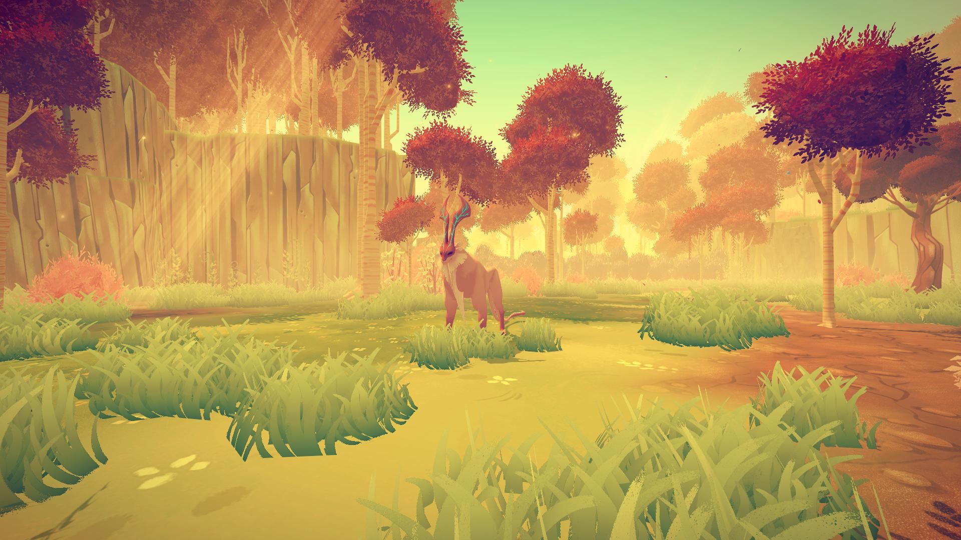 Niva Le Jeu D'exploration Gratuit Qui Vous Fait Découvrir destiné Jeux D Animaux Gratuit