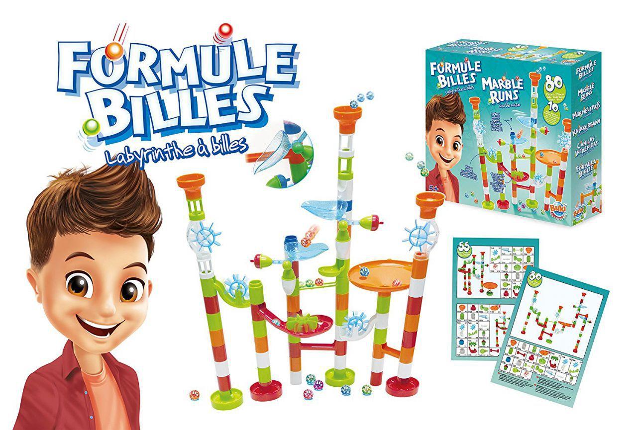 Noël : Les Meilleures Idées Cadeaux Pour Les Garçons De 7 avec Jeux Gratuit Pour Garçon De 5 Ans