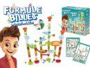 Noël : Les Meilleures Idées Cadeaux Pour Les Garçons De 7 avec Jeux Pour Garçon 5 Ans