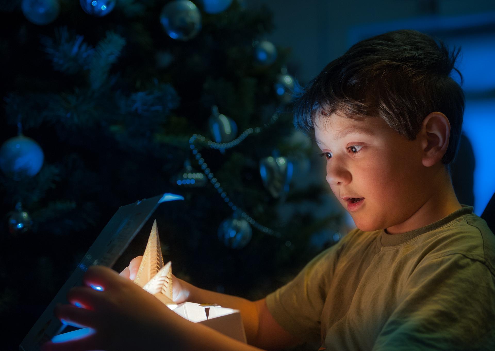 Noël : Les Meilleurs Cadeaux Pour Les Garçons De 8 Ans - Le destiné Jeux Gratuit Facile Pour Garcon