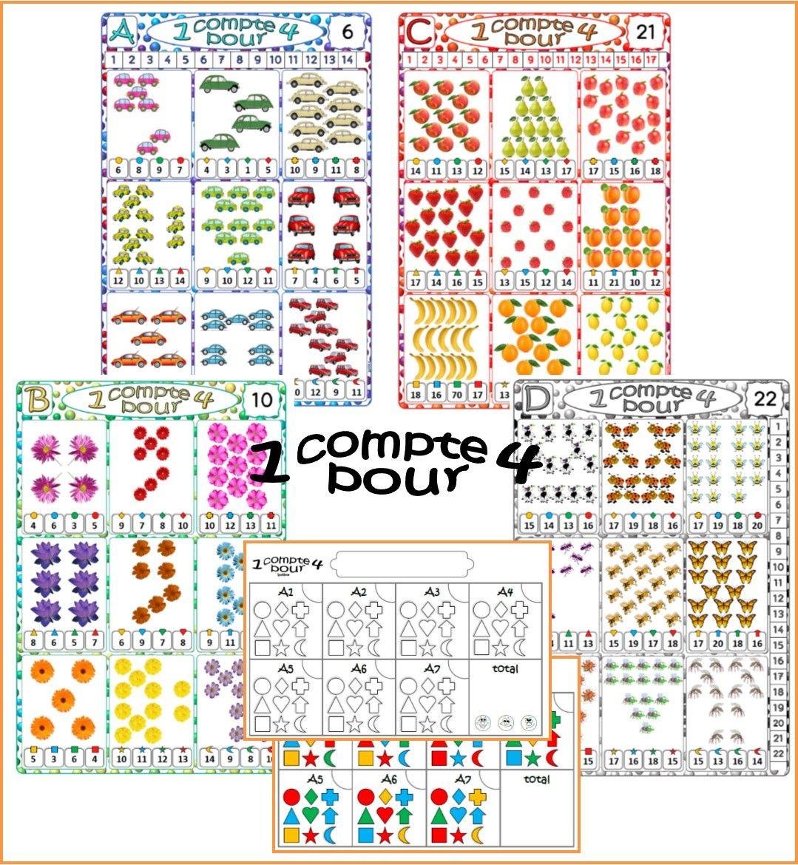 Nombreux Jeux En Math | Jeux Maths, Jeux Mathématiques, Jeux serapportantà Jeux De Matematique