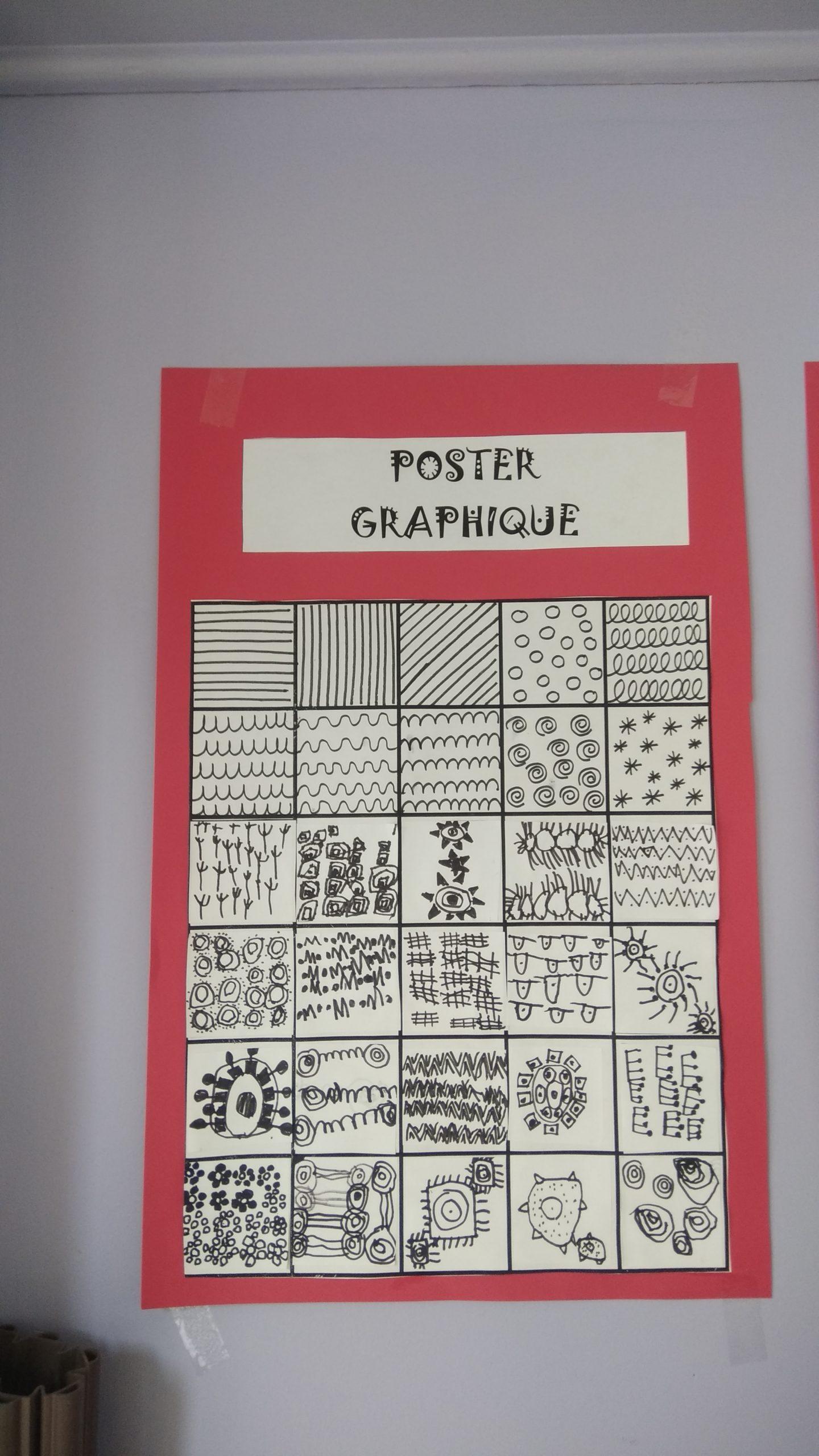 Non Classé | Ecole Maternelle Arlequin | Page 3 encequiconcerne Livre Graphisme Maternelle