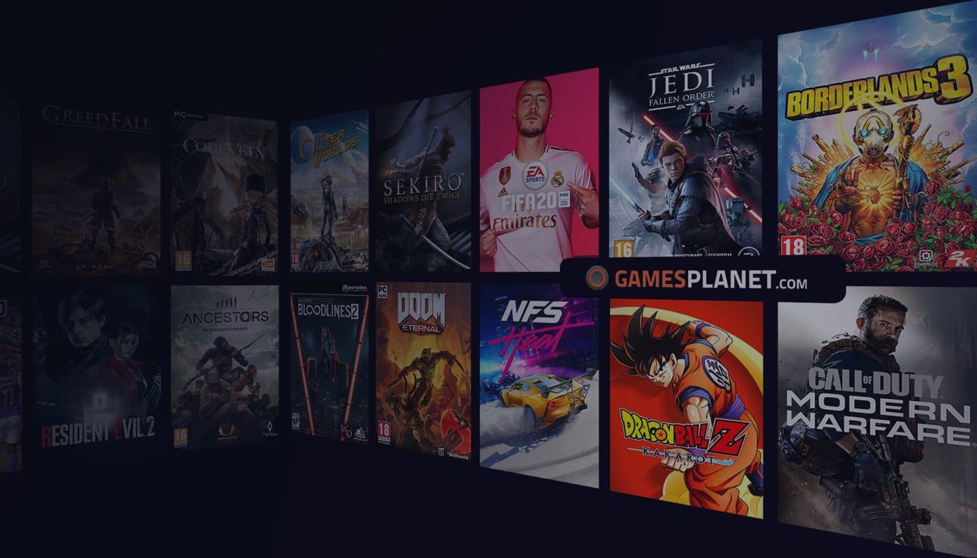 Nordvpn : Un Jeu Aaa Gratuit Pour Toute Souscription À L destiné Petit Jeux Pc Gratuit Telecharger