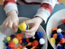 Nos Activités Préférées D'inspiration Montessori Pour Les 2 dedans Jeux 2 Ans Gratuit