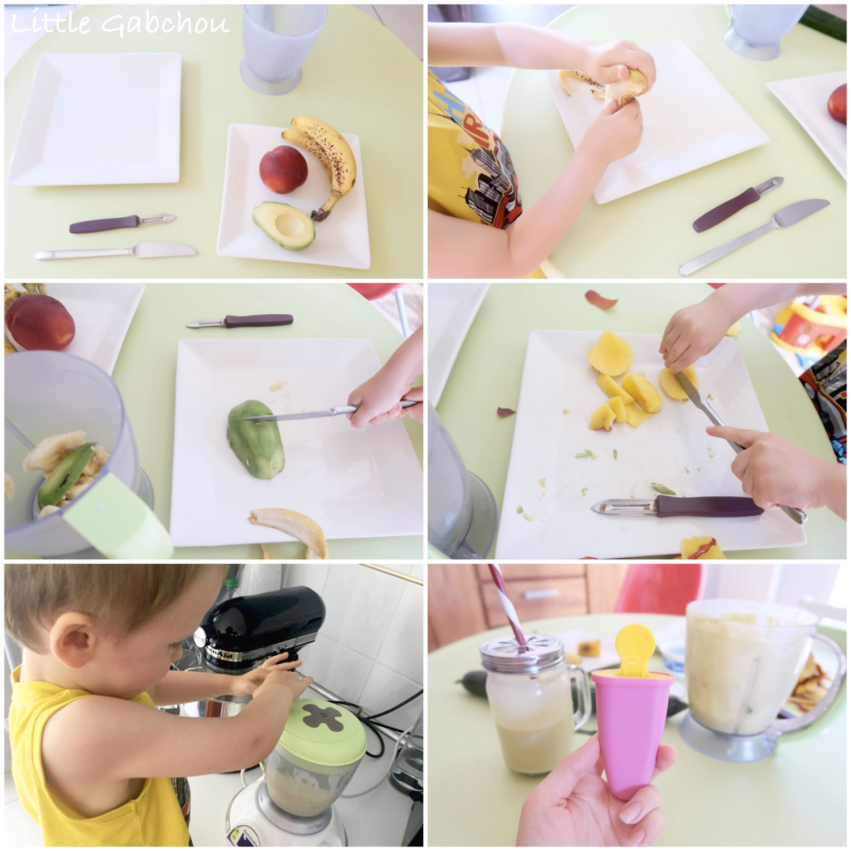 Nos Activités Préférées D'inspiration Montessori Pour Les 2 destiné Activité Montessori 3 Ans