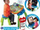 Nos Idées De Cadeaux Pour Les Deux Ans De Bébé - Mamans Qui concernant Jeux Pour Bébé 2 Ans