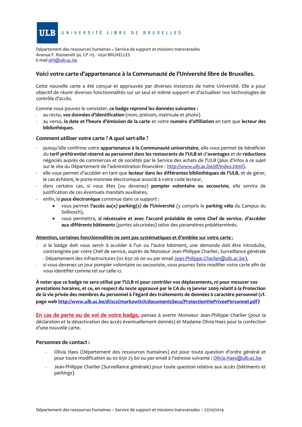 Note Rmative Relative Aux Cartes D'appartenance encequiconcerne Carte Departement Numero