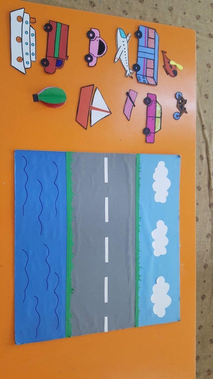 Notitle) - Kinder Spielzeug - #kinder #notitle #spielzeug intérieur Jeux Educatif Petite Section