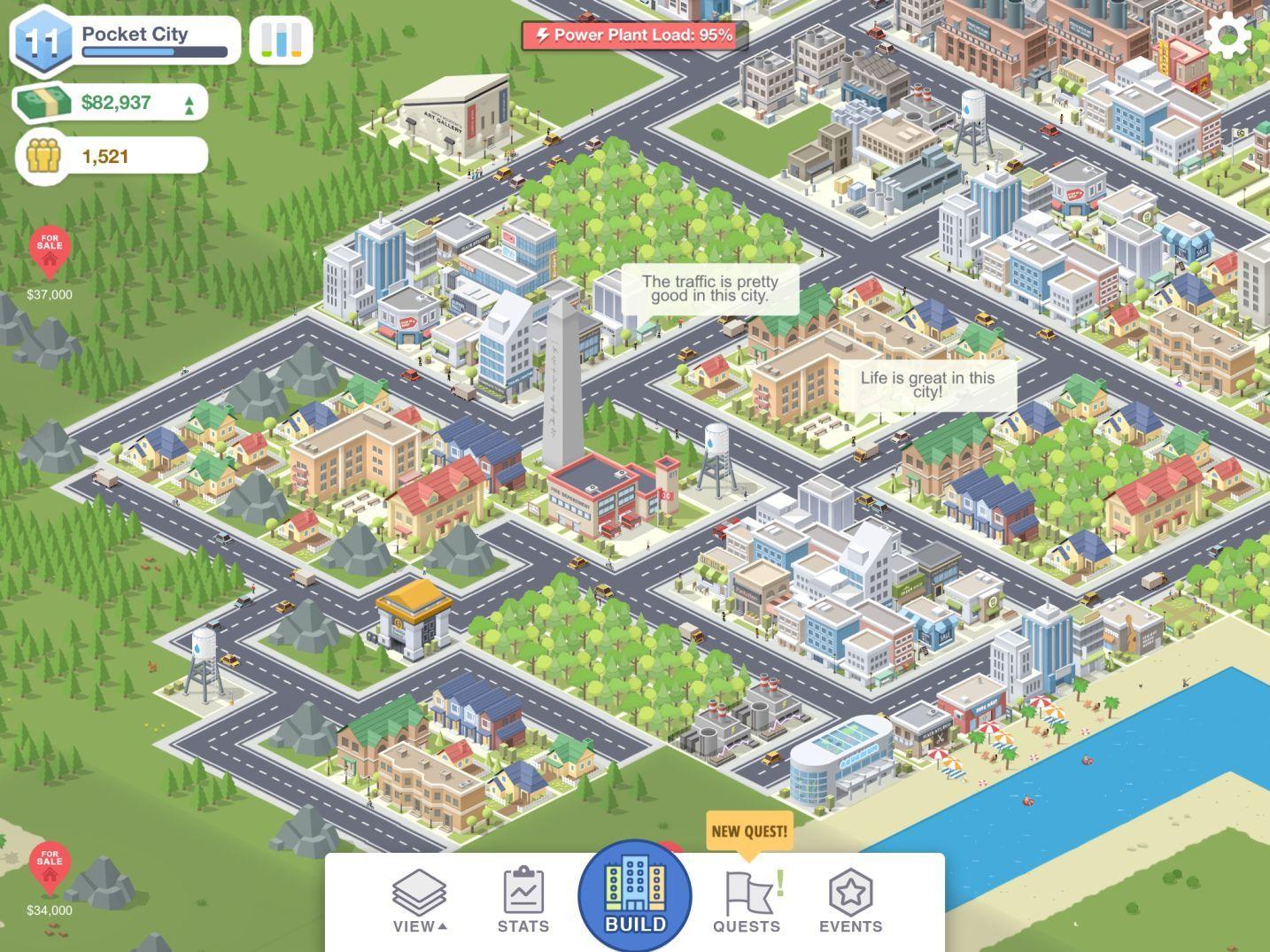 Notre Sélection Des Meilleurs Jeux De Gestion Sous Android concernant Petit Jeux Pc Gratuit Telecharger