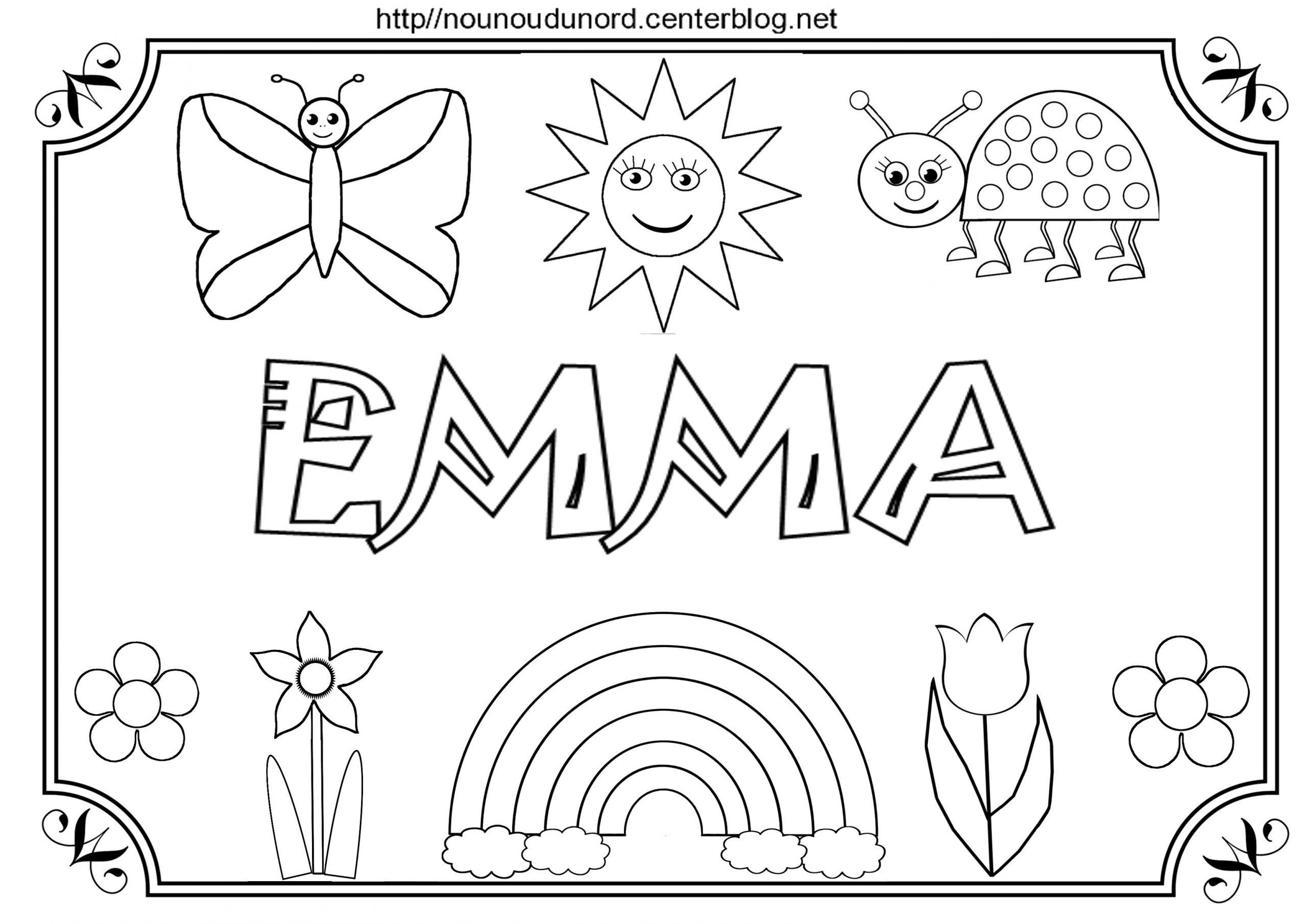 Nounoudunord Bricolage Avec Les Enfants❤ à Exercice Pour Enfant De 4 Ans