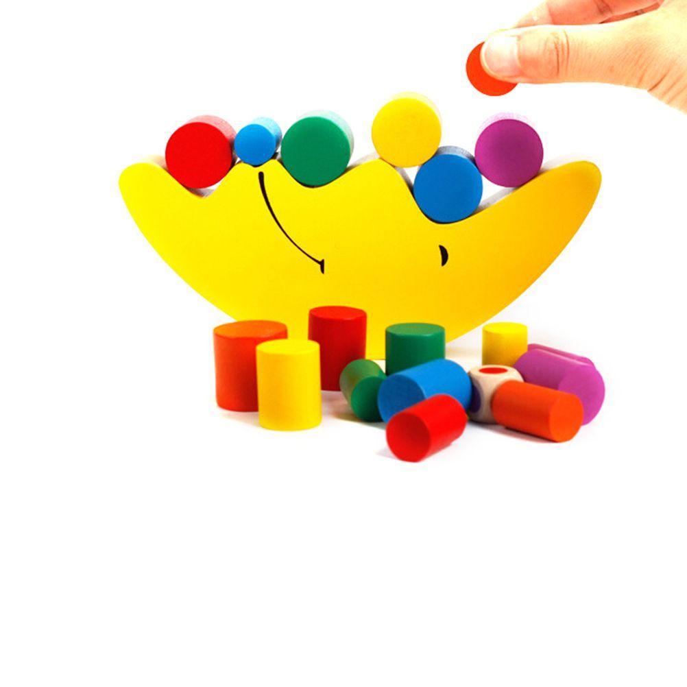 Nouveau 1 Set Bébé Enfants Jouets Lune Solde Jeu Et Jeux destiné Jeux Gratuit Pour Garcon De 4 Ans