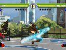 Nouveautés Playstation Plus De Février : Plein De Jeux intérieur Plein De Jeux Gratuits