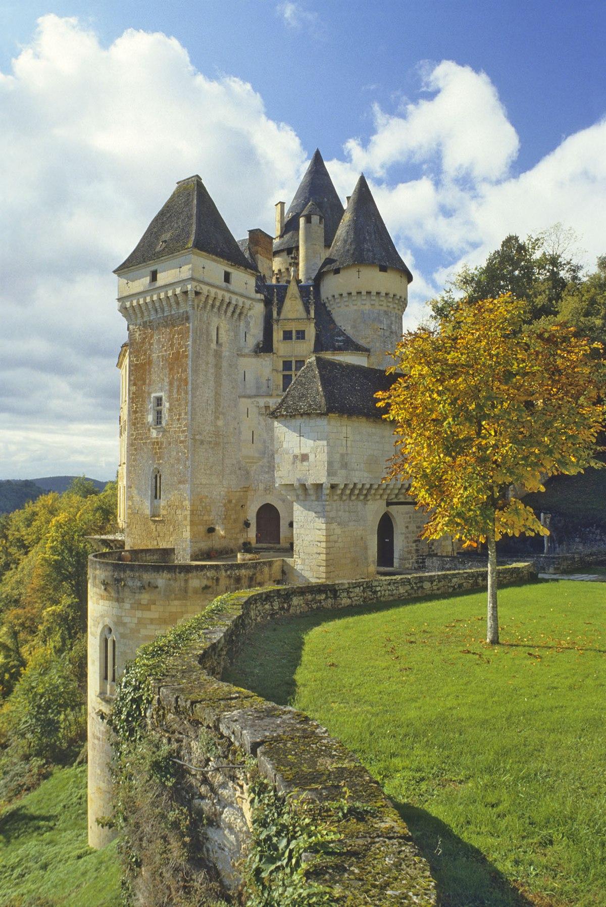 Nouvelle-Aquitaine - Wikipedia dedans Combien De Region En France