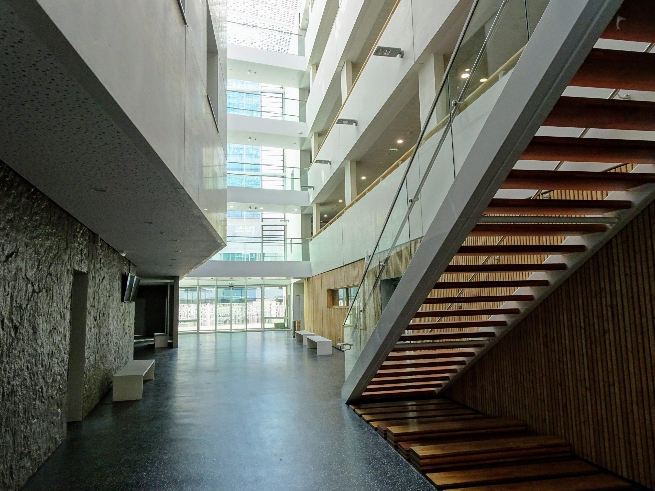 Nouvelle Ecole Européenne À Paris : De La Maternelle Au Bac intérieur Jeux Educatif Gratuit Maternelle