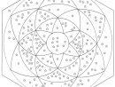 Numération | La Classe De Fanette serapportantà Coloriage Magique Gs À Imprimer