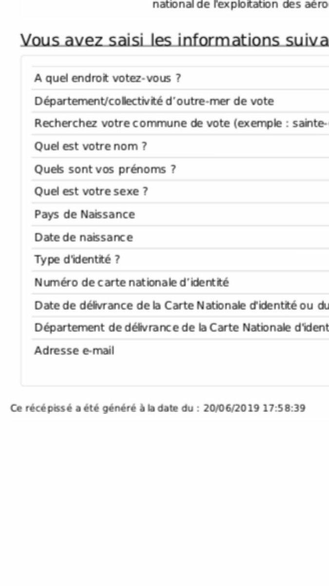 """Nuss Patricia 🔻🌿 On Twitter: """"fatigue .. Pour La Énièmes à Carte Numero Departement"""