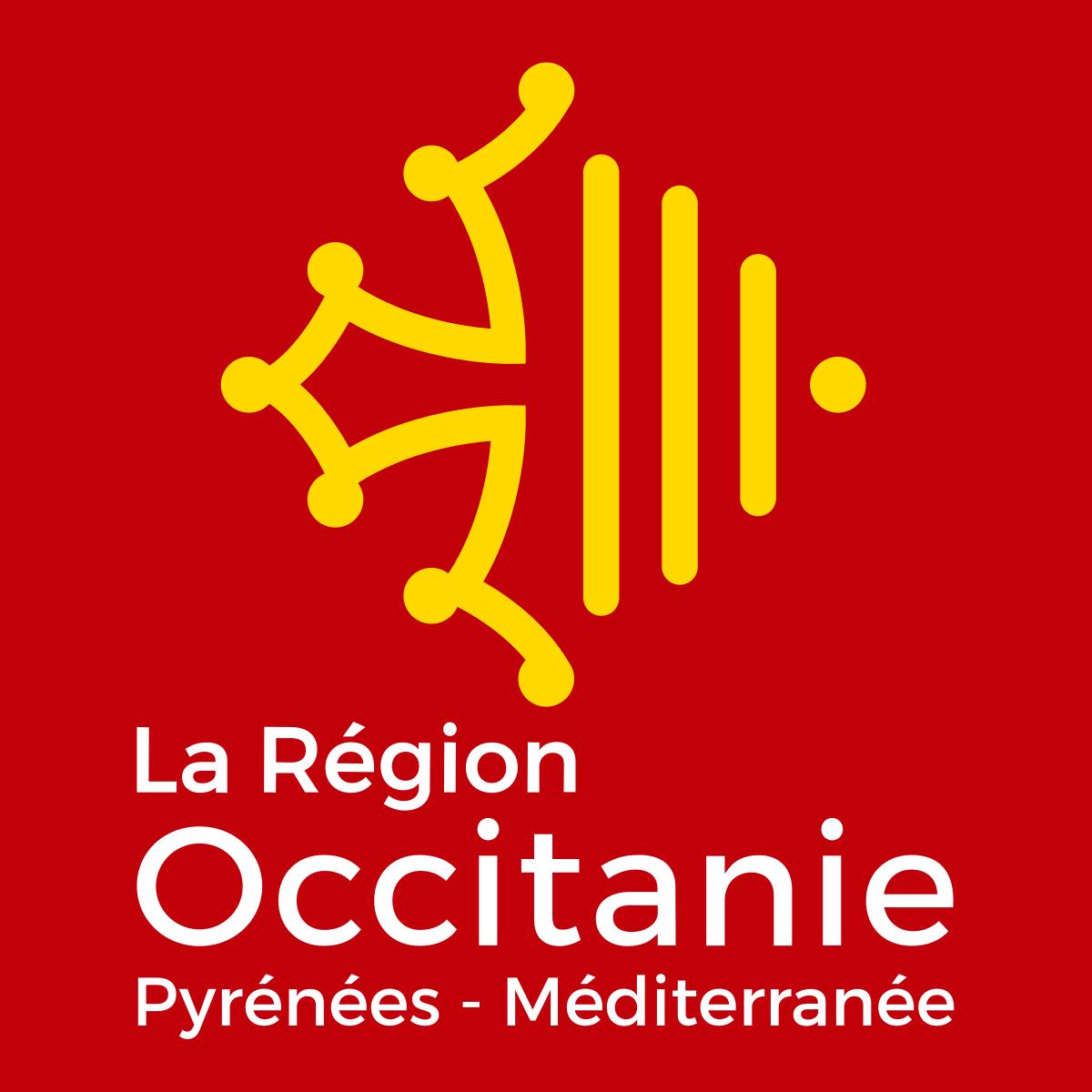 Occitanie (Région Administrative) — Wikipédia pour Nouvelles Régions De France 2017
