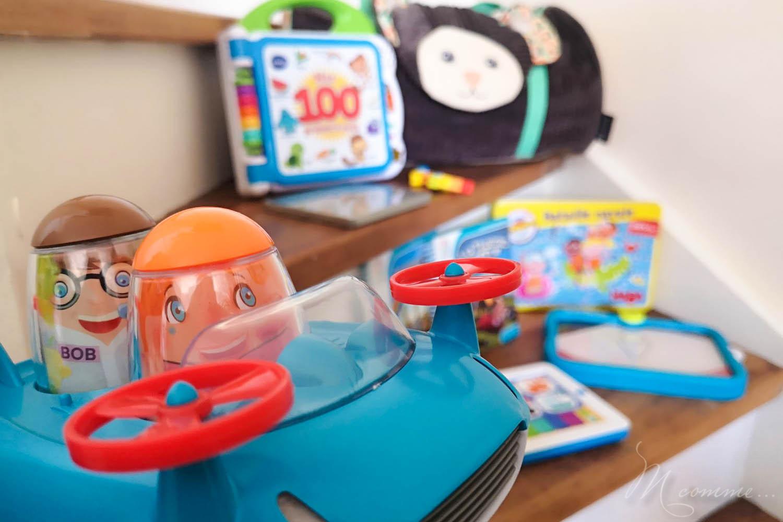 Occuper Les Enfants En Voiture : 8 Jeux Extra À Découvrir destiné Jeux De Voitures Pour Enfants