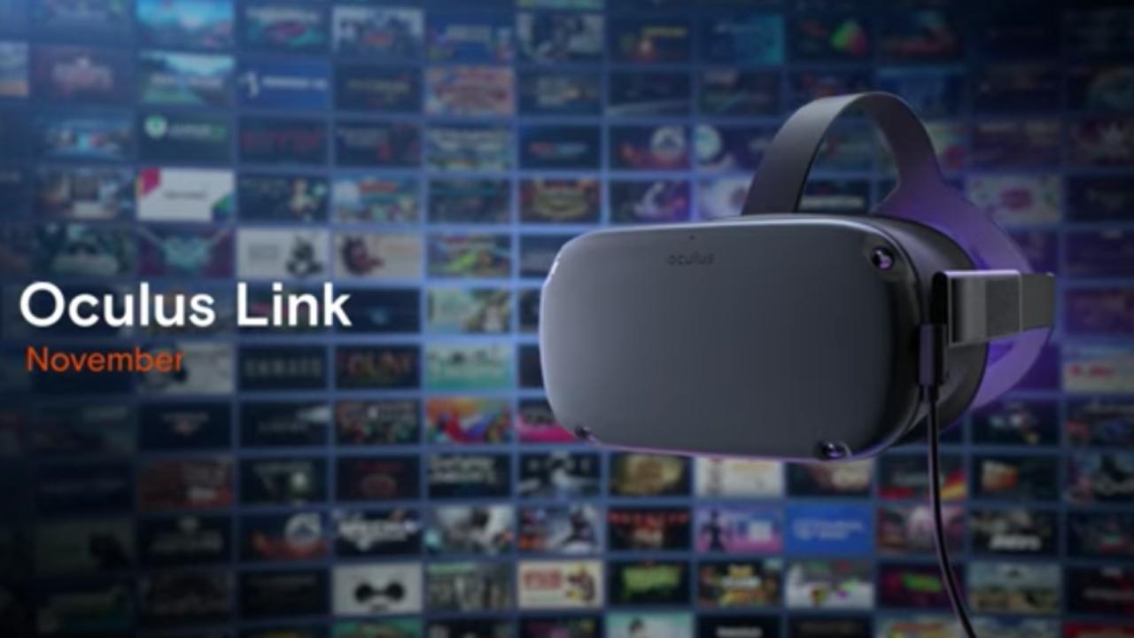 Oculus Link : Les 10 Meilleurs Jeux De Rift À Découvrir Avec concernant Jeux Fille 3 Ans Gratuits