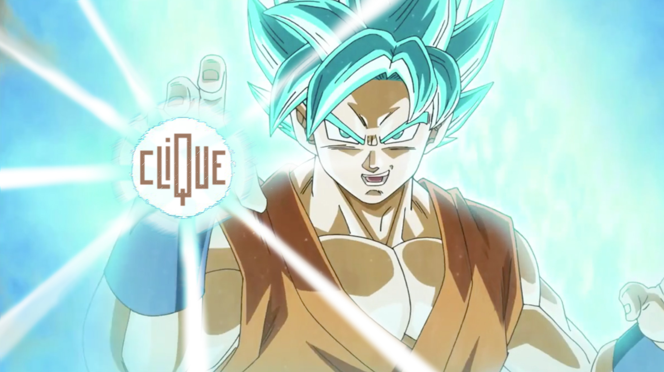 On A Regardé Le 1Er Épisode De Dragon Ball Super destiné Dessin Animé De Dragon Ball Z