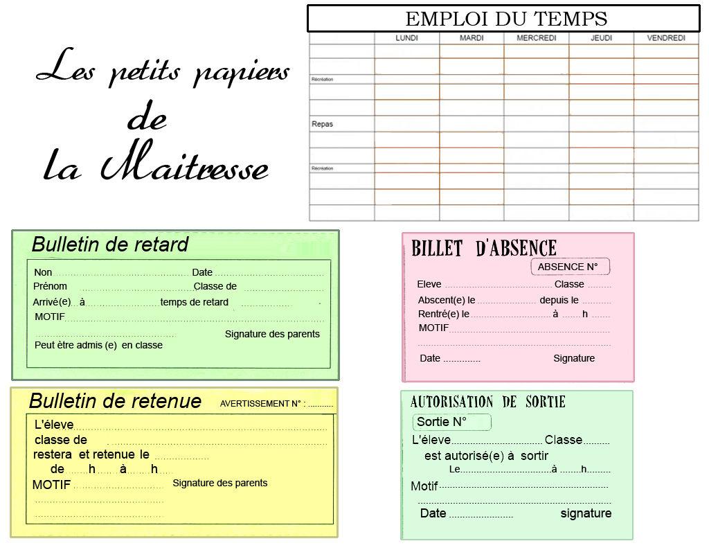 On Joue A Quoi .? .a La Maitresse D'ecole - 1 Et 2 Et 3 concernant Jeux De Maitresse A Imprimer