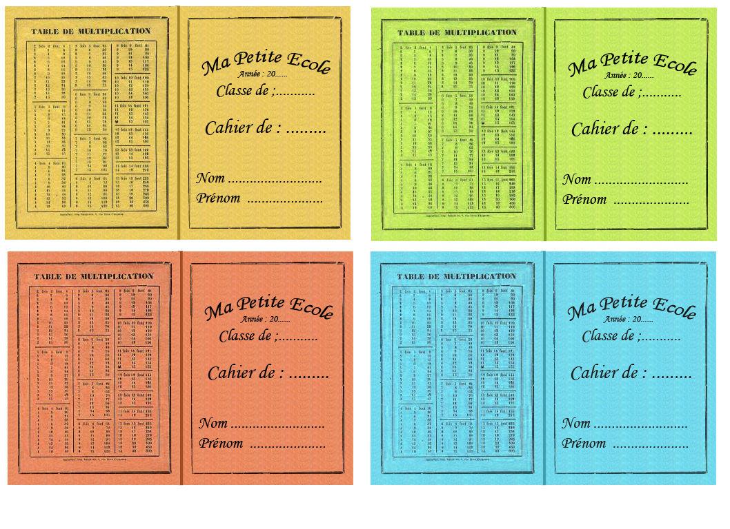On Joue A Quoi .? .a La Maitresse D'ecole - 1 Et 2 Et 3 destiné Billet À Imprimer Pour Jouer