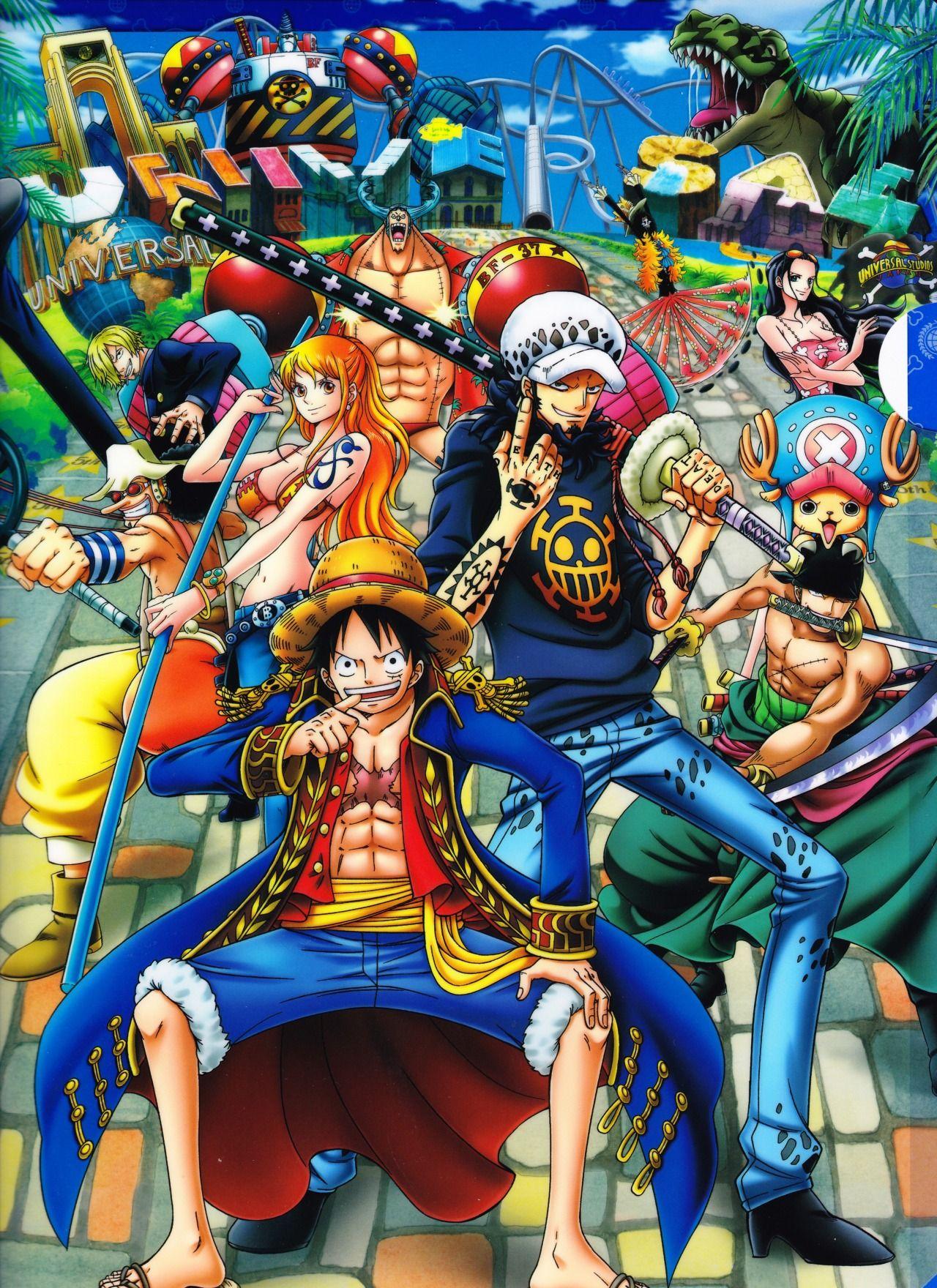 One Piece. | Anime One Piece, One Pièce Manga, One Piece avec Dessin Animé De One Piece