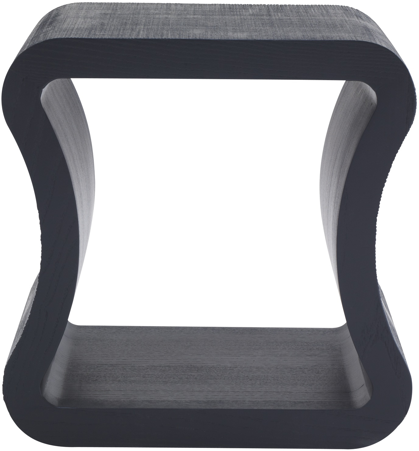 One Shape, Occasional Tables Designer : Marie Christine serapportantà Tangram En Ligne