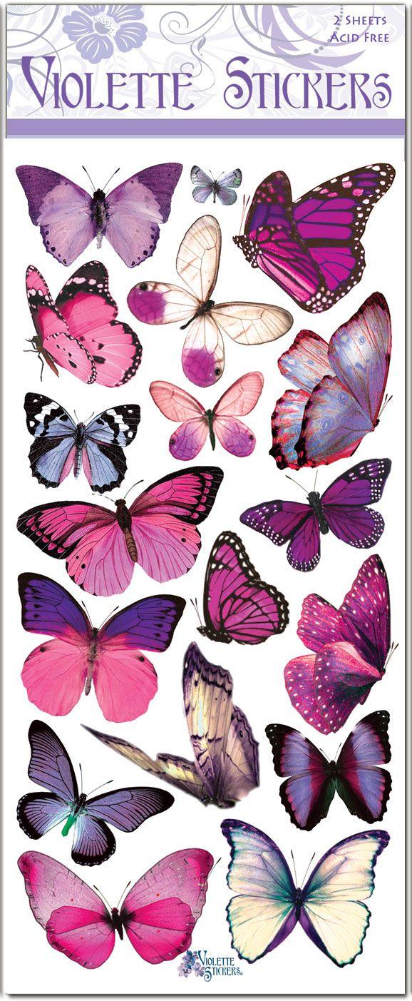Online Store | Papillon A Imprimer, Art Papillon Et Dessin destiné Etiquette Papillon A Imprimer