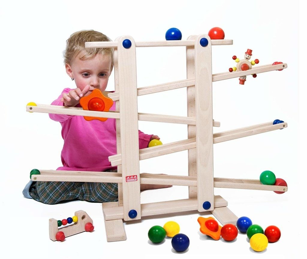 Organisation, Jeux Et Activités Pour Les Bébés De 12 - 18 dedans Jeux Pour Les Bébé De 1 Ans