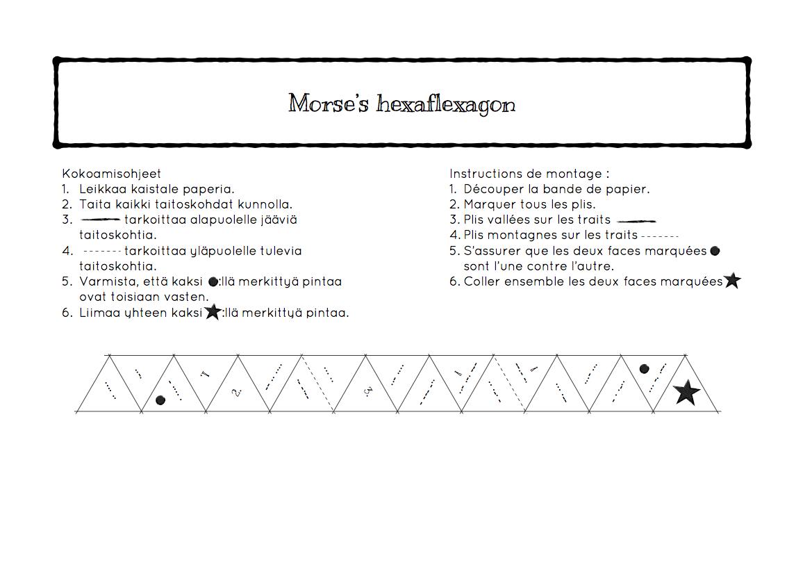 Organiser Une Chasse Au Trésor À Un Mariage | Tûtie's Blog destiné Anagrammes À Imprimer