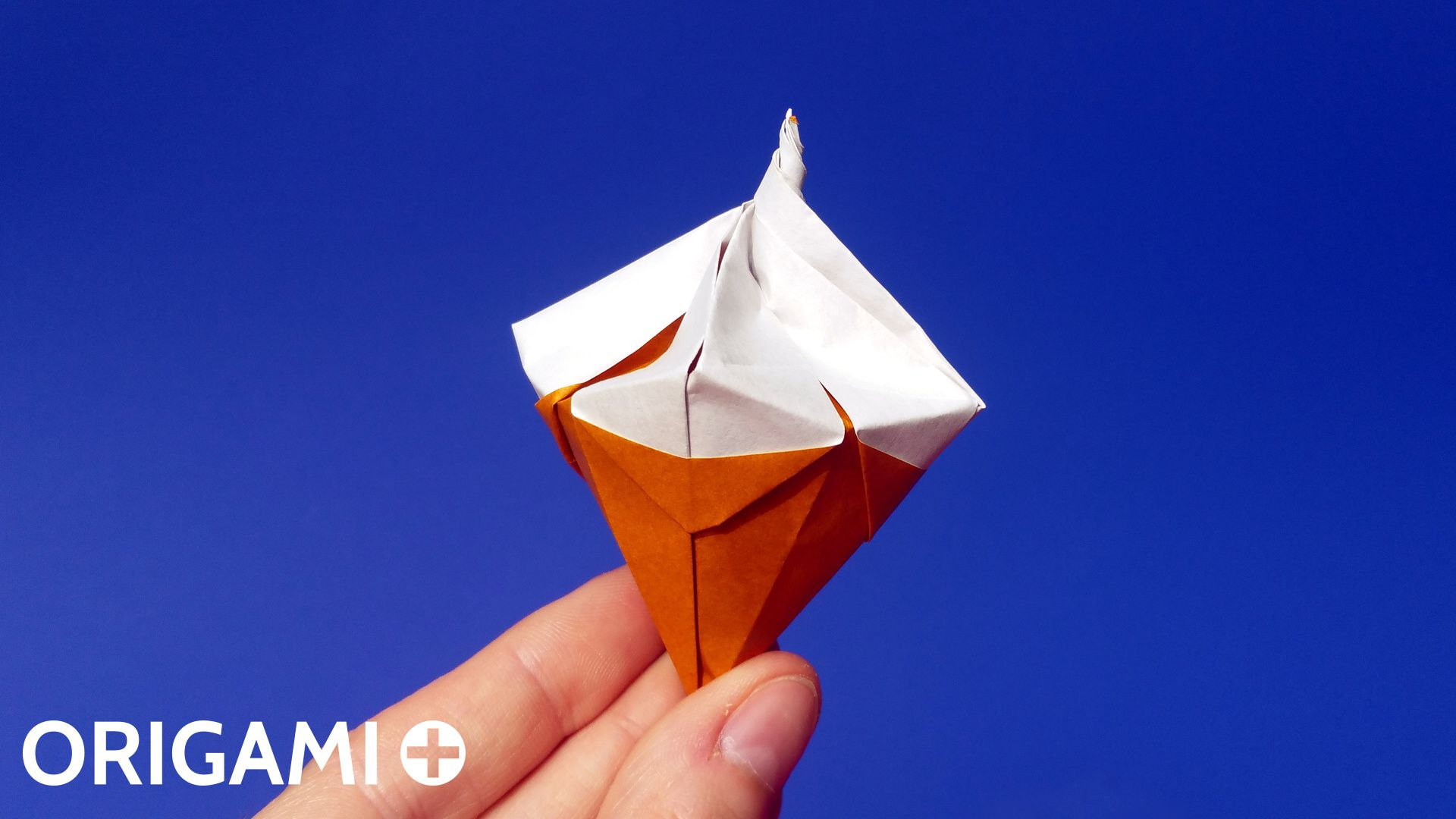 Origami Models With Photos And Videos encequiconcerne Paper Toy Gratuit