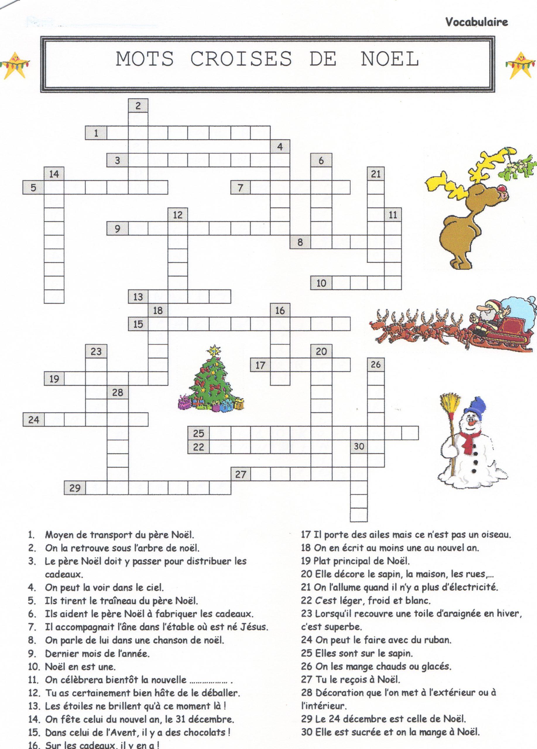 Ous Worksheet | Printable Worksheets And Activities For dedans Mots Mêlés Cm2