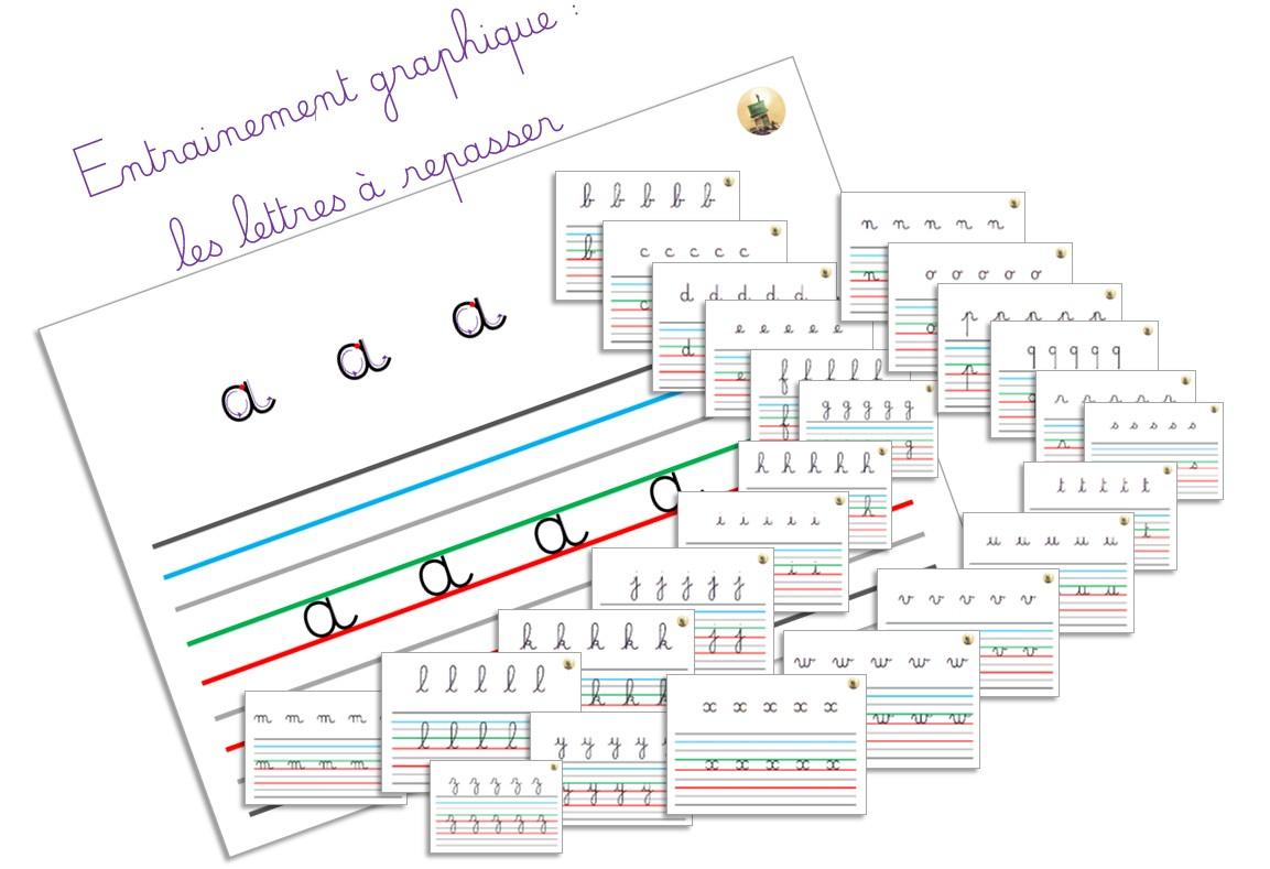 Outils D'aide À L'écriture - Elau encequiconcerne Apprendre A Ecrire Les Lettres En Majuscule