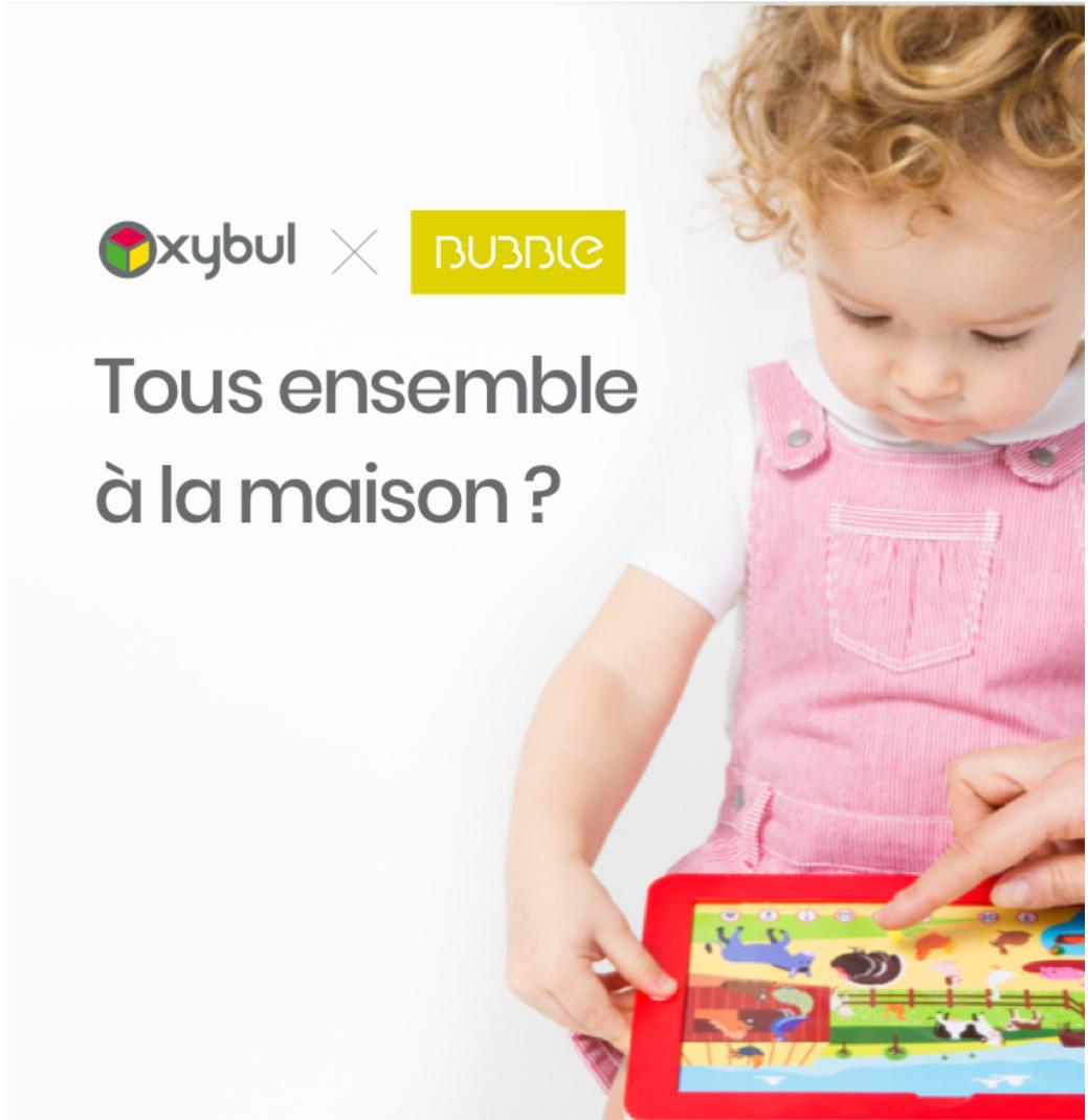 Oxybul, Magasin De Jouets, Jeux, Décoration Et Puériculture encequiconcerne Jeux Fille 3 Ans Gratuits