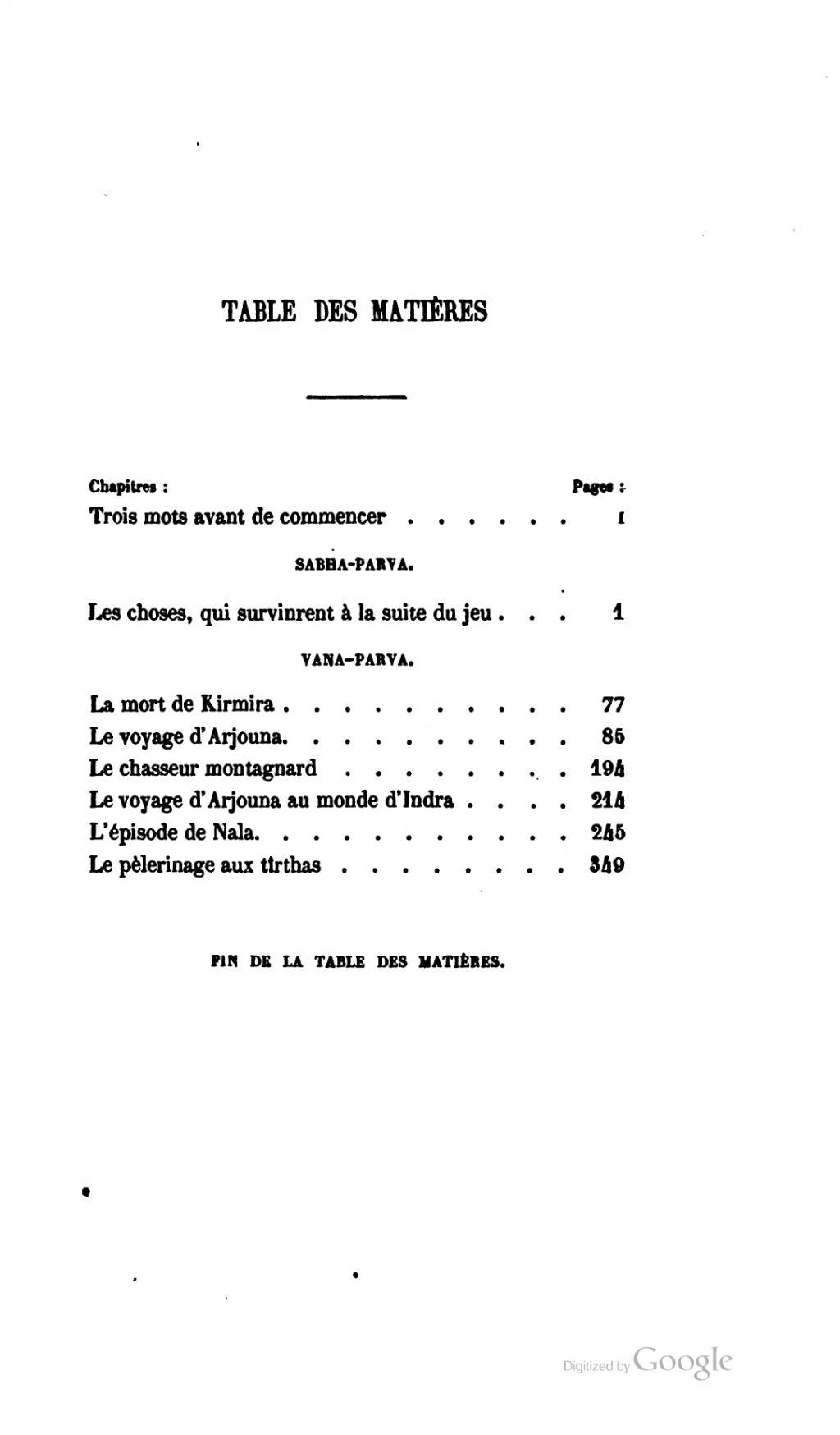 Page:fauche - Le Mahâbhârata, Tome 3.djvu/601 - Wikisource intérieur Jeux 3 À La Suite
