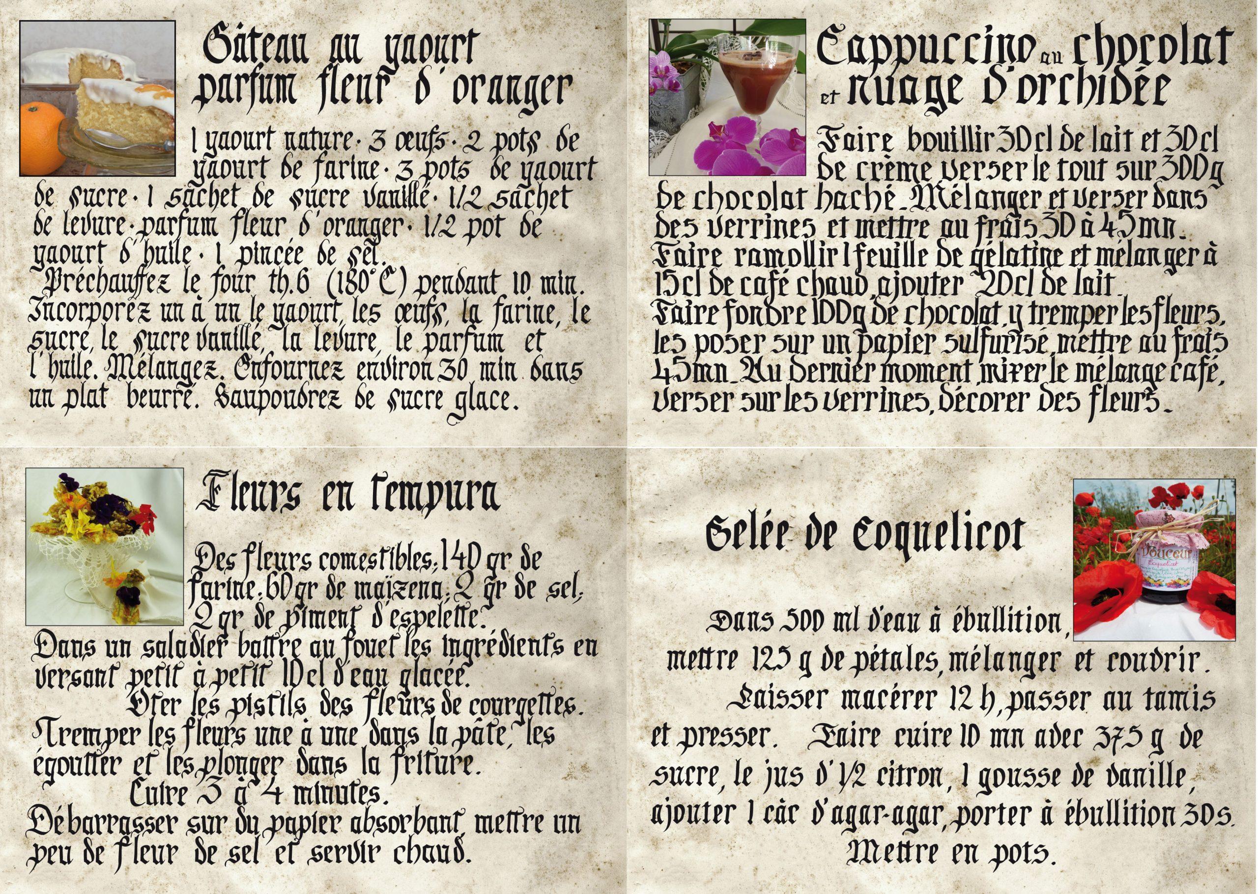 Pages Calendrier 2017 - Calligraphie-En-Ligne dedans Calendrier 2017 En Ligne
