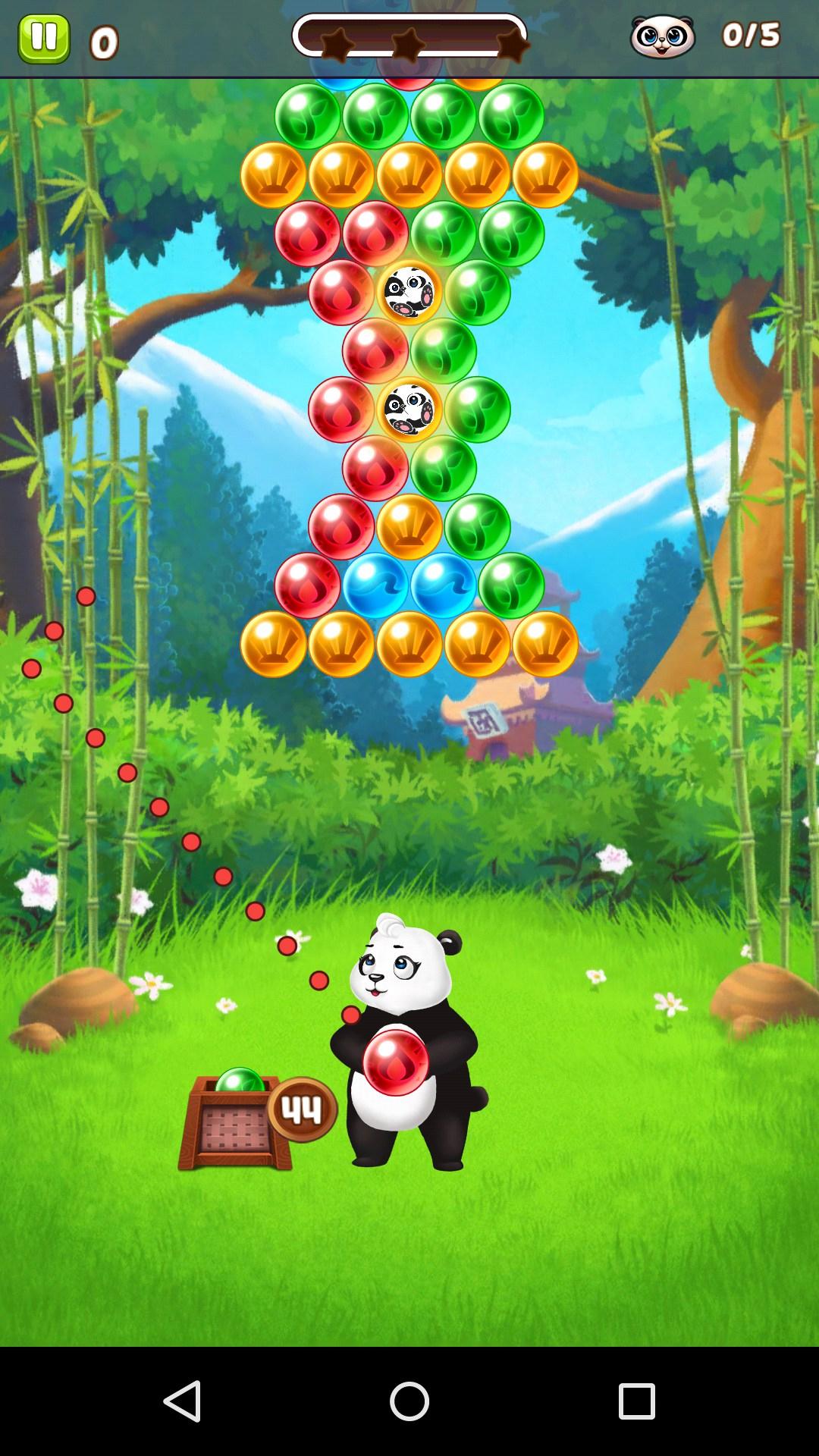 Panda Pop – Jeux Pour Android 2018 - Téléchargement Gratuit destiné Jeux De Bulles Gratuit