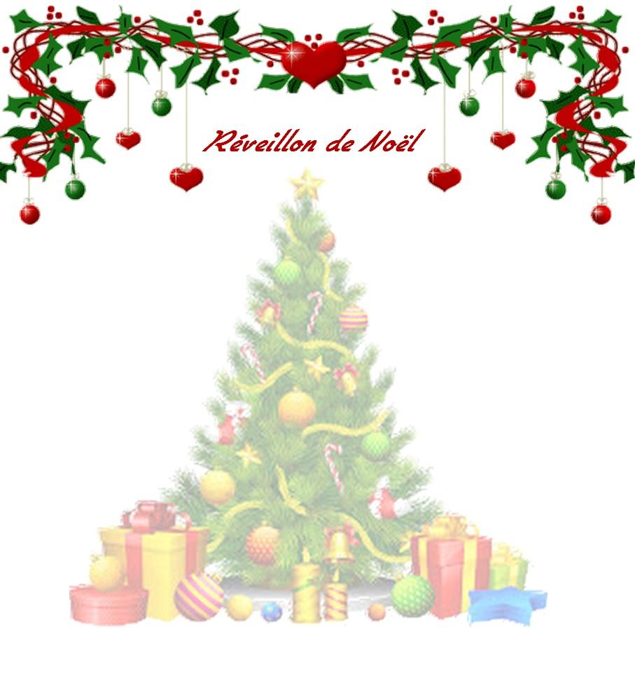 Papier A Lettre Noel intérieur Papier Lettre De Noel